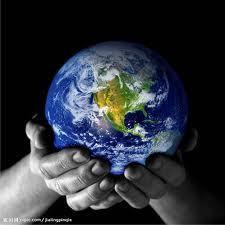 地球).jpg