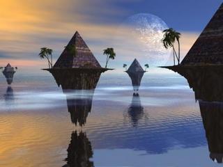 ぴらpyramidicalhovers.jpg