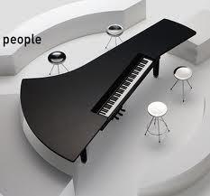 ピアノノimages.jpg