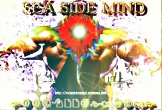 E4BCB8E381B3-E6848FE8AD98-E5A881E58A9B--sea-side-mind.-thumbnail2_20130628071319087.jpg