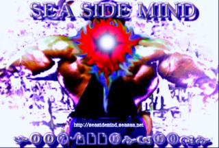 伸び-意識-意識-パステル-シャープ-修正sea-side-mind..png