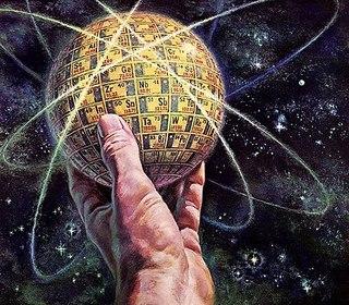 God Particle Elements Sphere.jpg