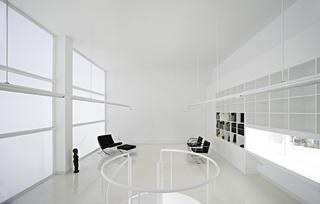 Moliner-House-8.jpg