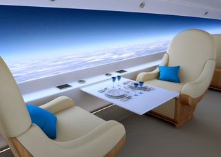 Windowless-Jet-by-Spike-Aerospace_dezeen_ss4.jpg