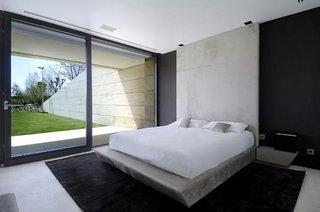 bedroom79.jpg
