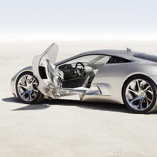 dezeen_-C-X75-by-Jaguar-larger-images-3.jpg