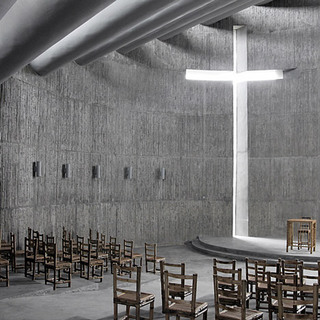 dezeen_Church-of-Seed-by-O-Studio-Architects_1 (1).jpg