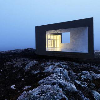 dezeen_Fogo-Islands-by-Saunders-Architecture-17-TOP.jpg