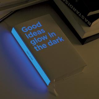 dezeen_Good-ideas-glow-in-the-dark-by-Bruketa-Zinic-and-Brigada_2.jpg