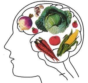 muscle-vegetarian1.jpg