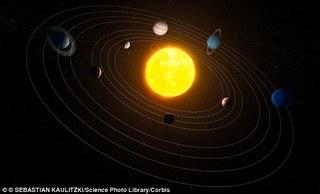 soler system.jpg
