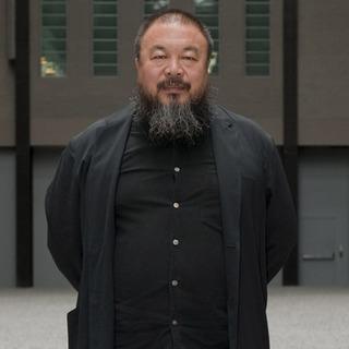 dezeen_Ai-Weiwei-Portrait-2.jpg