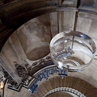 dezeen_Perspectives-by-John-Pawson-at-St-Pauls-Cathedral-1.jpg