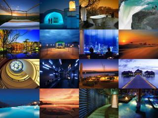 resort_photo.jpg