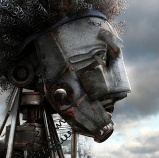 Dezeen_Robots_of_Brixton_by_Kibwe_Tavares_sq.jpg
