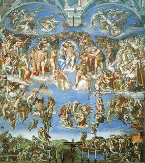 システィーナ礼拝堂20081211150052.jpg