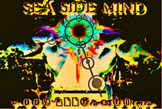 伸び-意識-威力-パス明レベcb-sea-side-mind..png