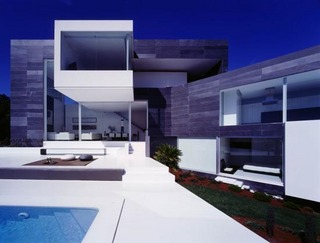 Modern-House-Exterior-Design-in-Coruna-by-A-cero-Architects.jpg
