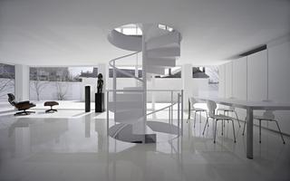 Moliner-House-7.jpg