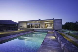 Sobrino-House-6.jpg