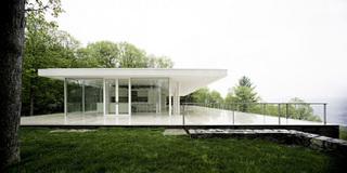 The-Olnick-Spanu-House-1.jpg