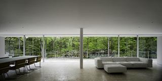 The-Olnick-Spanu-House-5.jpg