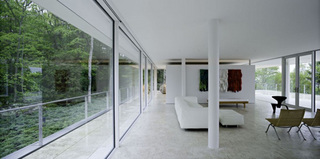 The-Olnick-Spanu-House-6.jpg