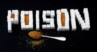 sugar-poison-1.jpg