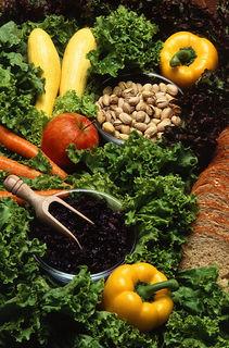 396px-Vegetarian_diet (1).jpg