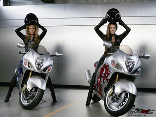 sports_bike_hayabusa_picture.jpg